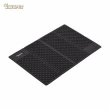 pet-supplies-Dadypet Pet Cat Dog Litter Pad Folding EVA Waterproof Cat Litter Pad Vehiclemounted Home Use Unfolded Size 72.5cm * 46.8cm on JD