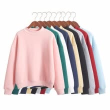 875061819-Autumn Coat Winter 7 Colors Women New M-xxl Cute Women Hoodies Pullover on JD