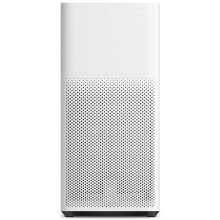 health-monitoring-devices-MI Air Purifier Filter Removed formaldehyde Version Apply to MI Air Purifier ge1&ge2 on JD