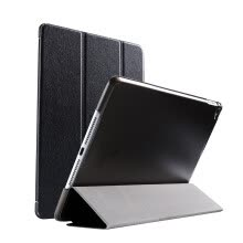 -Akabeila Tablet iPad Cover for Apple iPad Mini 1 2 3 Tablet PC Case Folding Leather Protector on JD