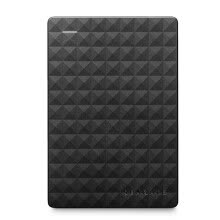 -Seagate Expansion USB 3.0 2.5' Portable External Hard Drive for Desktop Laptop on JD