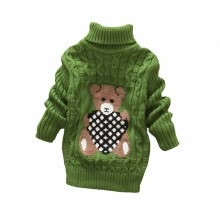 c3ae817f2aa1 Discount kids winter wear with Free Shipping – JOYBUY.COM