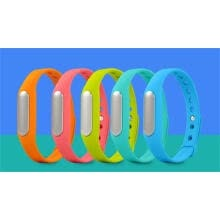 -Elegance bluetooth smartband Day day band wristband activity tracker bluetooth 4.0 smart watch for iPhone & Android smartphone on JD
