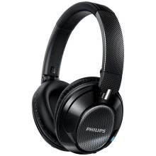 -Наушники Philips SHB9850 on JD