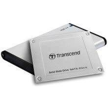 875061448-Transcend 480G 725 Apple Solid State Drive (rMBP 15 in / 2012 - 2013) on JD
