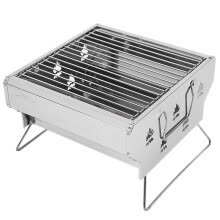grills-outdoor-cooking-equipment-Shanghao Barbecue Grill Barbecue Grill Barbecue Grill Bakery Bakery Bakery Bakery on JD