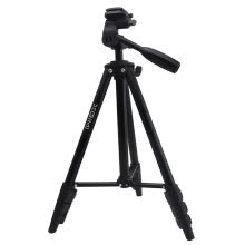 projector-brackets-Polar meter (XGIMI) tripod (aluminum ABS bracket comes with level) on JD