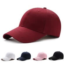 -Unisex Men Women Sport Baseball Cap Trucker Cap Snapback Hip-hop Hat Adjustable on JD
