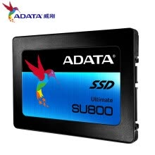 internal-solid-state-drives-SATAIII hdd disk ADATA 3D NAND SSD SU800 512GB 256 128G 2.5' Solid State Drive Solid HD Hard Drive Disk 128G For Laptop Desktop on JD