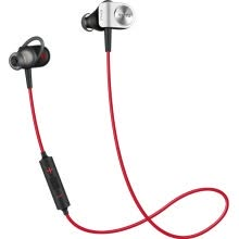 -MEIZU EP51 Bluetooth sports headphones on JD