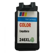 printer-supplies-Professional PG 245 Compatible Print Ink Cartridges For Canon 246XL 245XL on JD