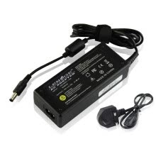 -100% OEM Compatible DC 19V 4.74A 90W Laptop Adapter For SAMSUNG 6000 Series 8000 Series UK on JD