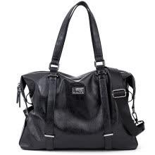Hershey (herder) 0918B Shoulder Messenger Bag Men s and Women s Travel Bag  Men s Handbag Big Bag Short-distance Large Capacity Luggage Bag Leisure  Sports ... 635bc5a7e4370