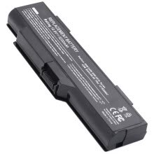 Discount laptop battery lenovo with Free Shipping – JOYBUY COM