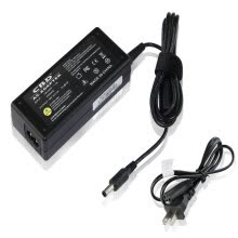 -100% OEM Compatible DC 19V 4.74A 90W Laptop Adapter For SAMSUNG GT8000 Series US on JD