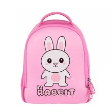 school-bags-NOHOO New Fashion Children School Bags For Girls Boys Kids Baby Backpack Cartoon School Bags on JD