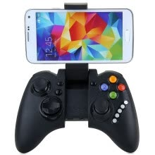 sim-cutters-MyMei Pop IP102 Pro Wireless Bluetooth Gamepad Controller For Android IOS PC Pad on JD