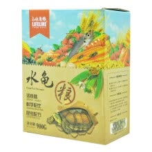 birds-fishes-other-small-animals-and-horses-LIFELINE Tortoise Food on JD