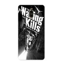 -phone case for samsung galaxy s6 on JD