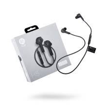 -B&O Play by Bang & Olufsen Beoplay H5 Wireless Bluetooth Earbud Headphones on JD
