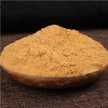 herb-tea-Organic Mushroom Cordyceps Militaris Powder Powdered Fungus Chong Cao Hua on JD