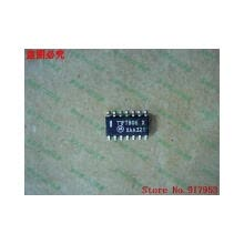 -Free shipping 10PCS 71F7806 on JD