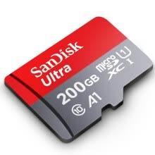 -SanDisk mobile Micro SDHC UHS-I memory card & TF card on JD