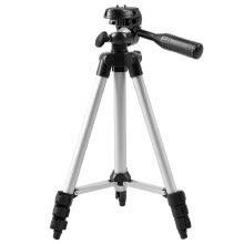 -Weifeng (WEIFENG) WT-3111 portable tripod camera mini tripod micro single camera phone camera photo stand on JD