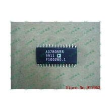 -Free shipping 10PCS AD7805CR AD7805 AD7805BR on JD