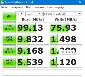 Pendrive 128GB, Netac U903, USB 3.0 za 67zł